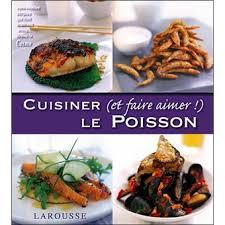 cuisiner poisson cuisiner et faire aimer le poisson cartonné a zilli achat