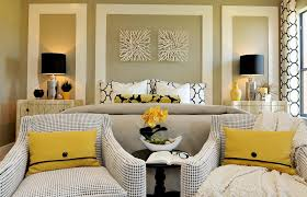 Drywall Design Ideas Fabulous Drywall Decoration Bedroom Contemporary With Side Table