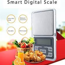 mini balance de cuisine balance de cuisine precision 01 g balance de cuisine precise au