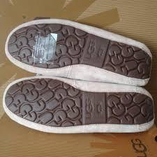 ugg s dakota moccasins sale 47 ugg shoes sale uggs dakota braid bling moccasins