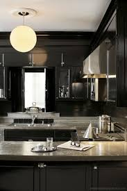 European Design Kitchens by 16 Best European Interiors By Leo Designs Chicago Images On
