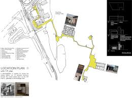 leisure village floor plans gallery of ping shan tin shui wai leisure and cultural building