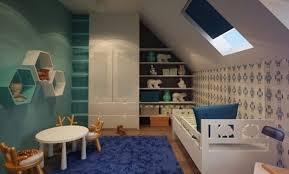 chambre pour faire l amour déco couleur chambre pour faire l amour 12 metz 23181548 angle