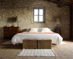 feng shui chambre chambre à coucher une décoration orientée feng shui