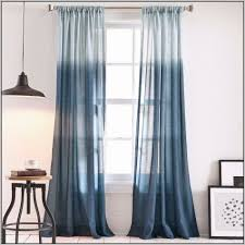 curtain marvellous target window treatments target curtains and