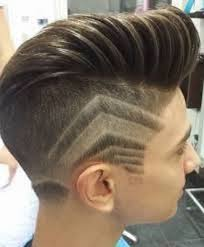 differnt styles to cut hair 11 latest men s haircut and style trends for 2015