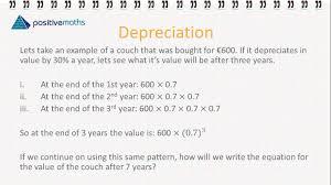 compound interest math worksheet u0026 simple interest and compound