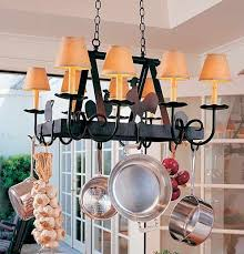 diy for kitchenkitchen pot and pan rack organizing pots and pans