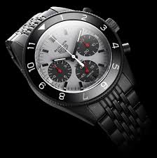 tag heuer watches tag heuer x bamford autavia monaco u0026 carrera watches ablogtowatch