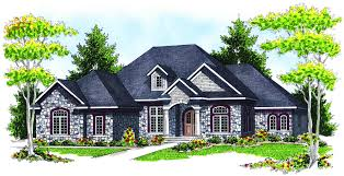 small french country cottage house plans architectural designs plan 89033ah micro apartment design apartments design apartment floor plans designs