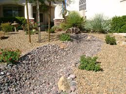 desert landscaping backyard ideas top desert landscaping ideas