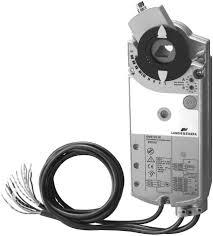 2kshops online store siemens gib131 1e rotary air damper