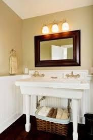 Kohler Bathroom Mirrors by Sink Kohler Available At Lowes Bathrooms Pinterest Lowes