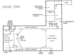 Studio Floor Plans 28 Dance Floor Plan Similiar Dance Studio Building Plans