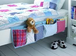 10 crafty storage ideas for toys small room ideas