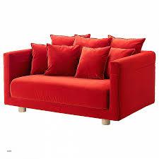 plaid pour canapé 2 places plaid pour canapé 2 places awesome canape housse de canape