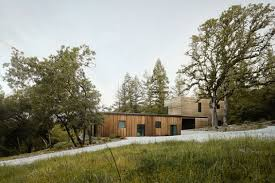 Butler Armsden Architects 2017 Design Award Winner Residential Architecture More Than