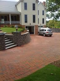backyard design top garden retaining wall carolbaldwin