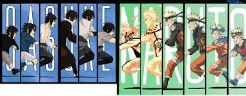 vs sasuke vs sasuke by rikudo54 on deviantart