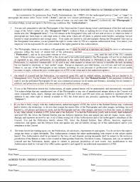 music band contract agreement template breakeven analysis excel