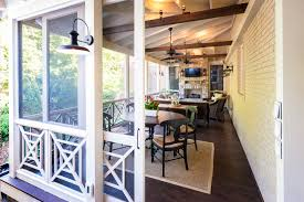 screen doors from the porch company shop the porch companythe
