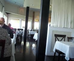 coastal kitchen st simons island ga kitchen 100 coastal kitchen st simons island ga skidaway ssi