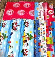 raunchy wrapping paper uk raunchy wrap boys inside wrapping paper hen shower rude