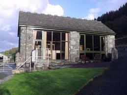 Wales Holiday Cottages by Holiday Cottages In Dolgellau Gwynedd Wales Book Online