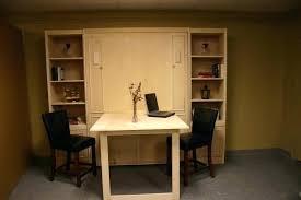 Diy Murphy Desk Diy Murphy Desk Diaz2009