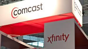 Comcast Help Desk Number Check Comcast Xfinity Customer Service Number Iservicenumber Com