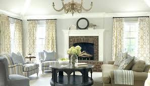 livingroom drapes modern living room drapes ecoexperienciaselsalvador
