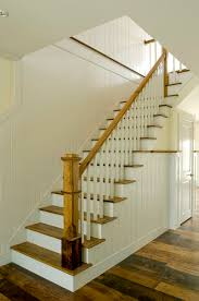 stair fair image of staircase decoration using solid oak wood
