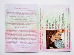 Thailand Wedding Invitation Card Uk Passport Wedding Invitations Passport Style Invites