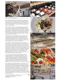 cuisine compl e uip verve february 2015 by verve magazine issuu
