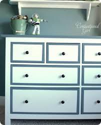 best 25 painting laminate dresser ideas on pinterest diy