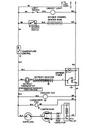 parts for magic chef rb150av refrigerator appliancepartspros com
