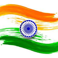 Image Indian Flag Download Indian Flag Wallpapers Download Modafinilsale