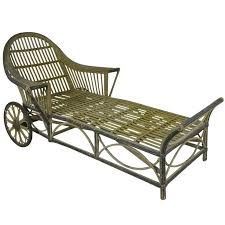 Cleopatra Chaise Lounge 375 Best Antique New Chaise Lounges Images On Pinterest