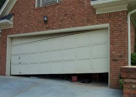 Overhead Garage Door Replacement Panels by Door Bright Pella Garage Door Panel Replacement Alluring Garage