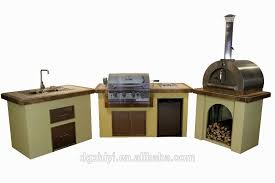 used kitchen island for sale used kitchen island for sale 3 judul