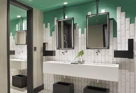 tile trends 2016 hawk interiors