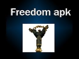 apk free freedom apk free getting money in and apps for