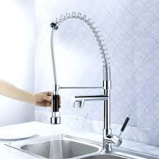 kitchen sink faucets ratings kitchen sink kitchen sink faucets ratings kitchen sink plumbing
