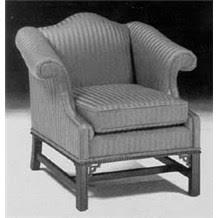 chippendale sofa executive furniture of washington dc
