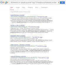 linkedin resume search haadyaooverbayresort com