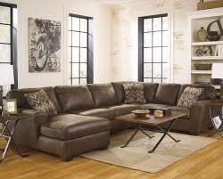 Microfiber Sleeper Sofa by Furniture Sectional Sleeper Sofa With Storage Sleeper Sectional