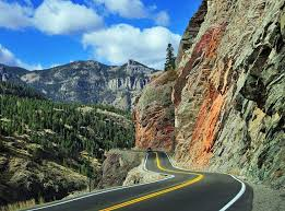 Colorado Scenery images 14 top rated attractions places to visit in colorado usa jpg