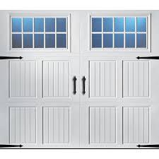alamo garage doors single garage door wageuzi