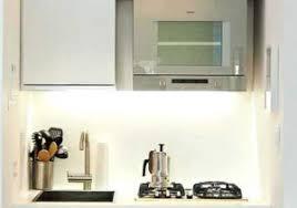 conception cuisine 3d ikea cuisine mac avec ikea cuisine 3d mac affordable ikea bedroom