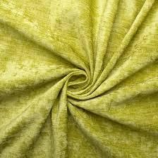 Luxury Velvet Upholstery Fabric Luxury Crushed Satin Velvet Upholstery Fabric I Want Fabric